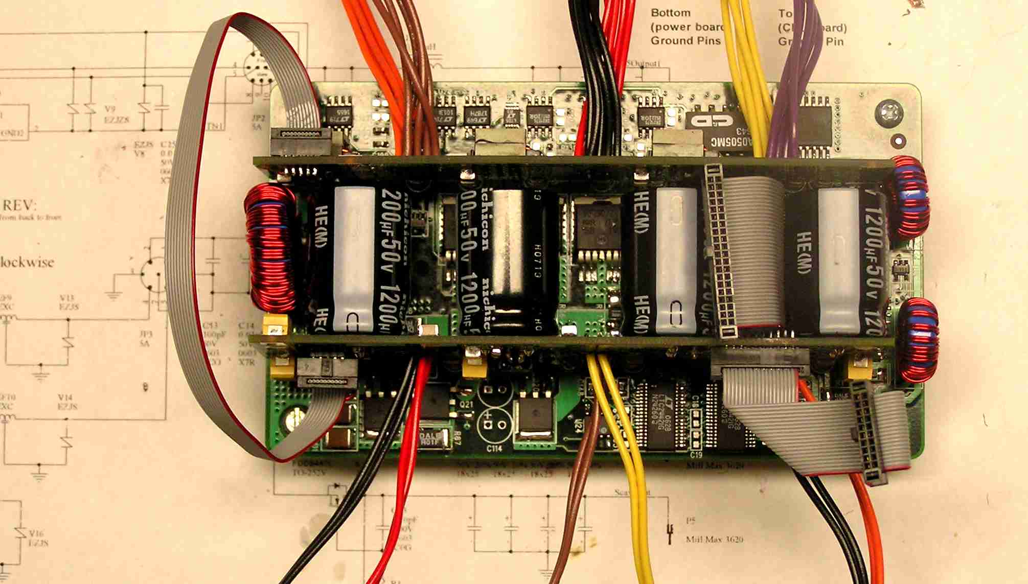 Engineered System Solutions Design Electronic Circuit Software Electronics Solution Our Consulting Services Solve A Range Of Development Problems From The Earliest Stages And